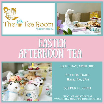 EASTER AFTERNOON TEA (1).png