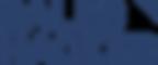 sales-hacker-logo-dark-blue@2x.png