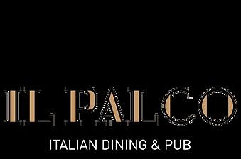 Il Palco-01.png