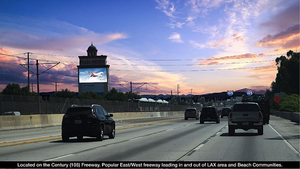 Airport Way from LAX KHAN (105E).jpg