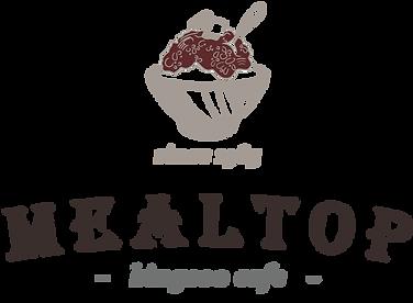 Mealtop-logo.png