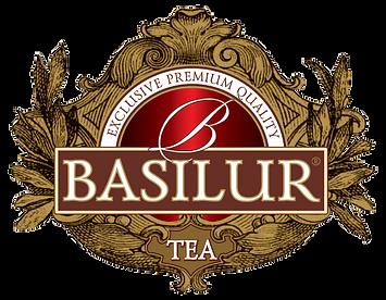 Classic-logo-Basilur-1 copy (1).png