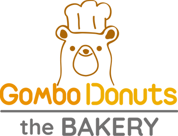 The Bakery Poster.png