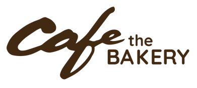 Cafe the bakery logo-01.png