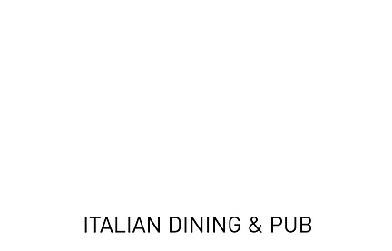 Il Palco_WHITE-01.png