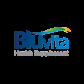 bluvita_blade sign.png