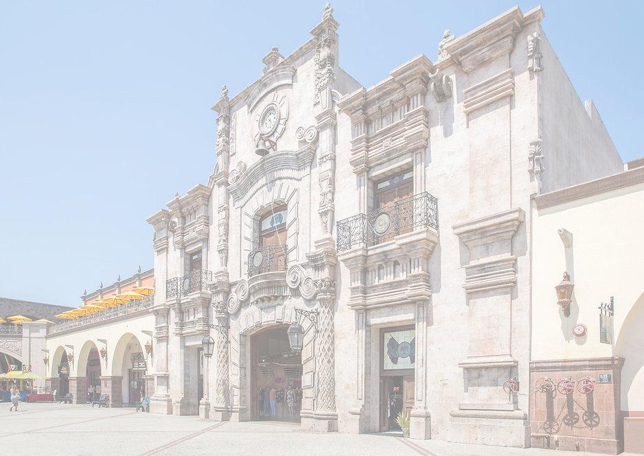 PlazaMexico-6_edited.jpg