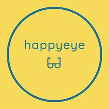 happyeye.jpg