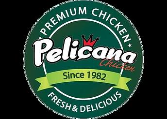 pelicana (1).png