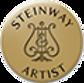 steinway.logo.sm.png