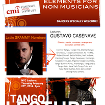 tango lecture 2014.png