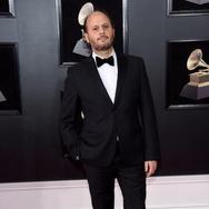 Grammy Awards 2018