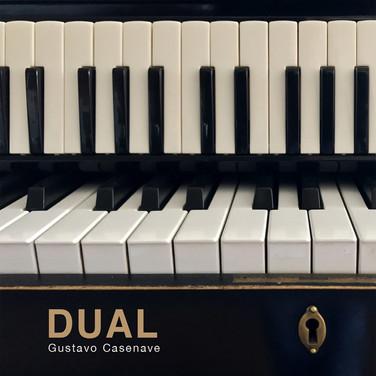 dual.CDbaby.jpg
