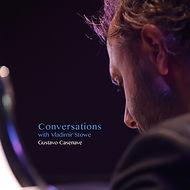 conversations.with.vladimir.cdbaby.jpg