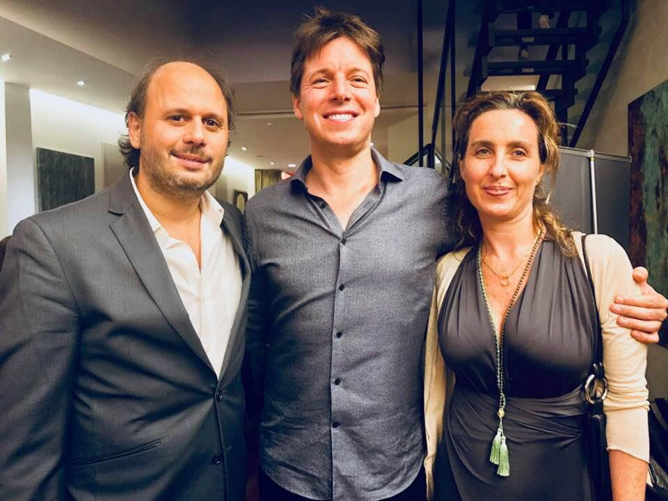BARRANGUET CASENAVE AND JOSHUA BELL.jpg