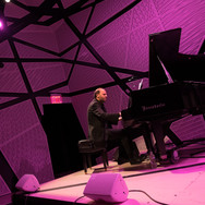Casenave Quintet at National Sawdust - Brooklyn NY