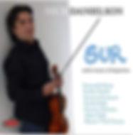 SUR MUSIC OF ARGENTINA.jpg