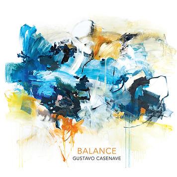 balance.cover.1400x1400_2019.jpg