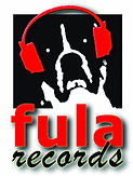 FULA RECORDS  label is dedicated to prom