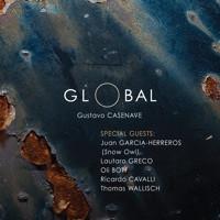 global.cdbaby.cover.jpg