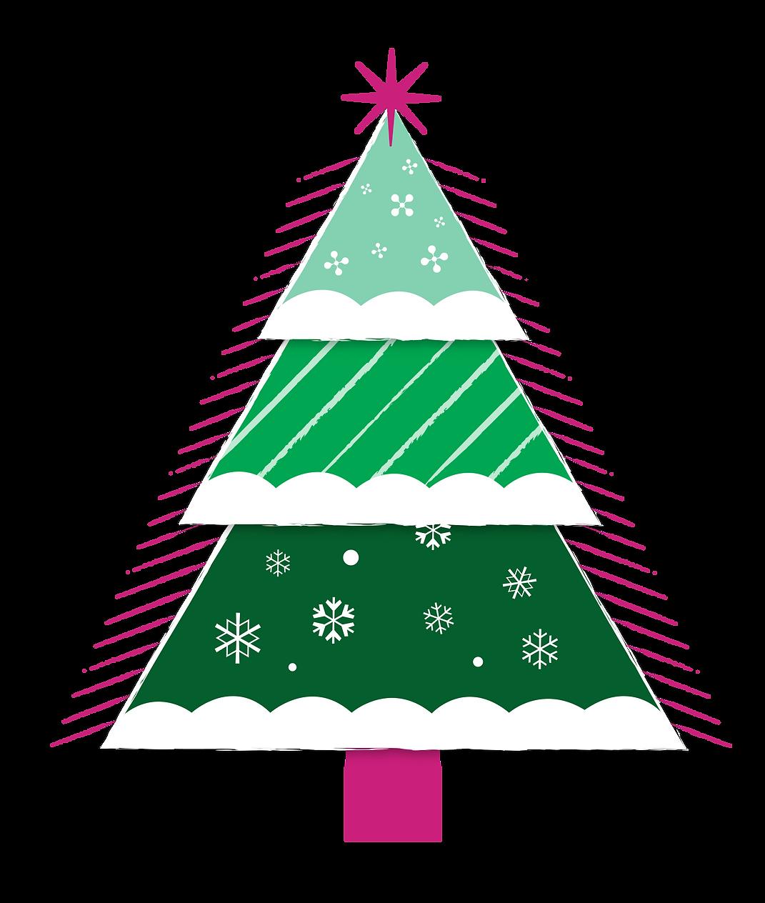 xmas-tree(1).png