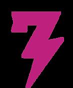 S7G_symbol_RGB.png