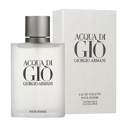 Armani Aqua Di Gio Pour Homme EDT 30mls