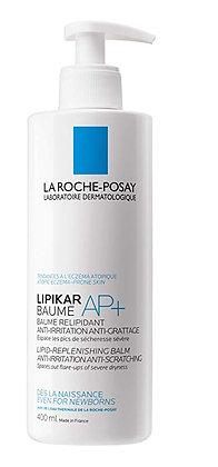 La Roche-Posay Lipikar Baume AP+ 400mls