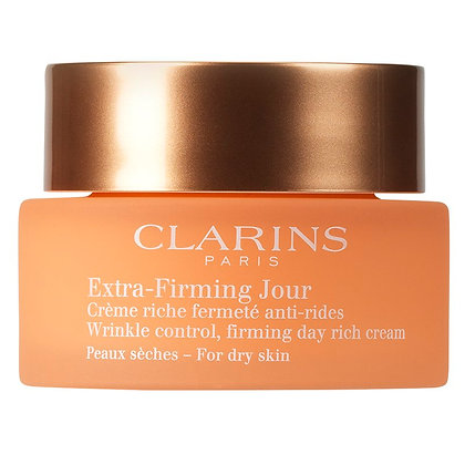 Clarins Extra-Firming Day Cream Dry skin