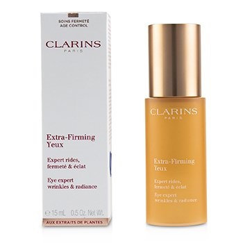 Clarins Extra-Firming Yeux 15mls