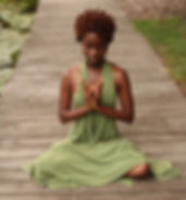 DeeDee Jones, meditation, baton rouge, Reiki