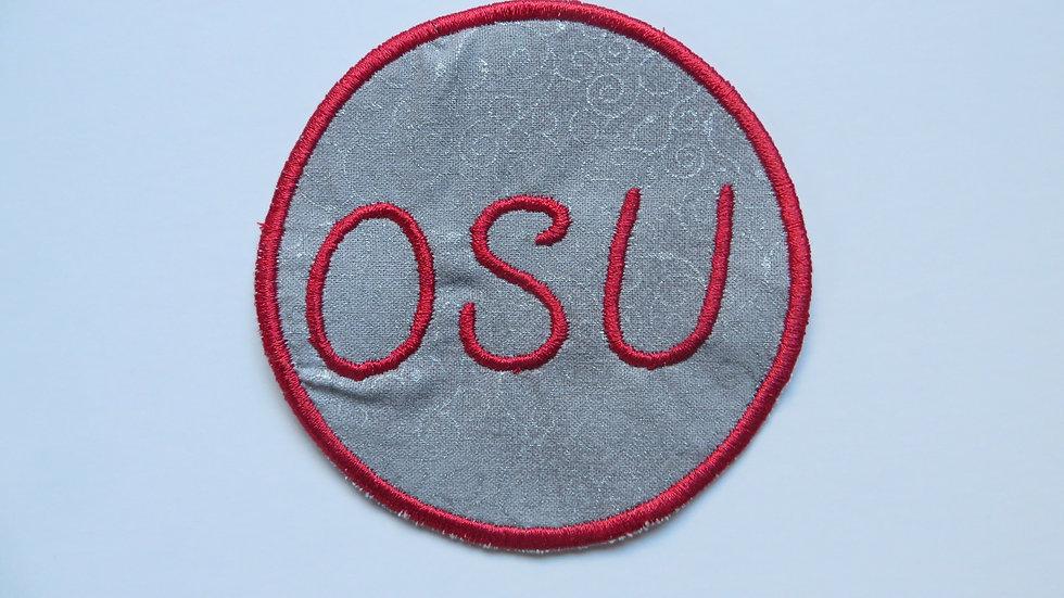 OSU Coaster