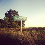 magnolia, missouri