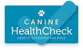 canine health check.png