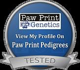 paw print seal.png
