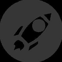 uplift_symbol.png