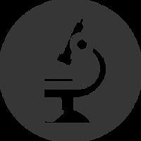 lab_test_symbol.png