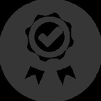 quality_symbol.png