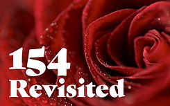 154 Revisited