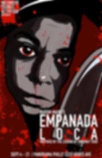 EmpanadaLocaPoster (1).JPG