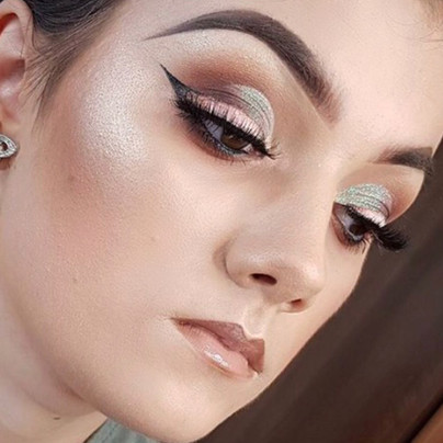 party makeup stamford