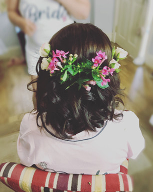 peterborough hairdresser