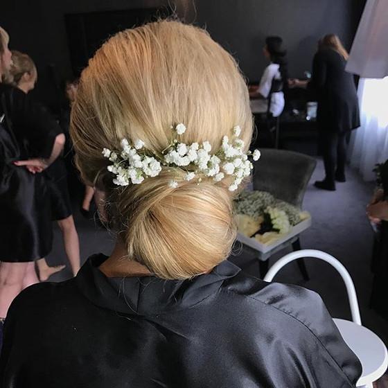 #hair #weddinghair #wedding #weddinguk #