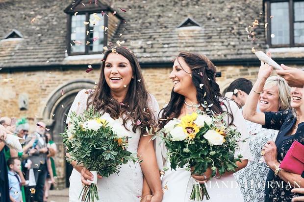 peterborough weddings