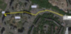 А) Карта 1.jpeg