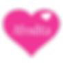 Afrodita-designstyle-love-heart-m.png
