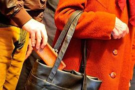 Помощь на следствии от адвоката по кражам в Ногинске Электростали