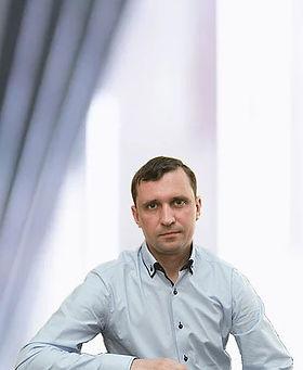 Адвокат Викленко Виталий Александрович