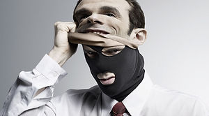 адвокаты по мошенничеству в Ногинске Электростали за работой