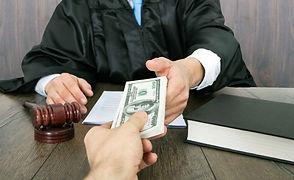 Адвокат по взяткам в суде Ногинска и Электростали